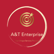 A&T Enterprise Sarl-S